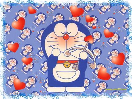 [Thông Tin] Lịch sử của Doraemon 004