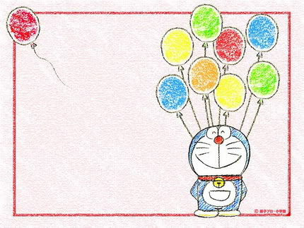[Thông Tin] Lịch sử của Doraemon 010
