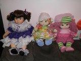 """Ma famille de poupées """"My Child"""" = Mon enfant Th_P3070514"""