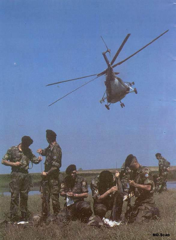 الجيش الصربي - صفحة 2 Policija_VJ_1a_copy