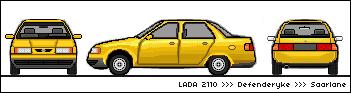 zuzu123 Garaaž Lada_2110