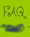 Modératrice et créatrice FAQ