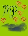 Modératrice et créatrice MPnew