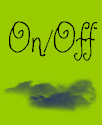 Modératrice et créatrice Onoff