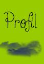Modératrice et créatrice Profil