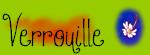 Modératrice et créatrice Verrouille