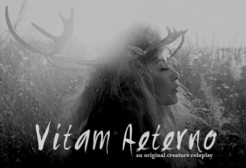 Vitam Aeterno - fantasy creature rpg 2_zpsjlm7dhnn