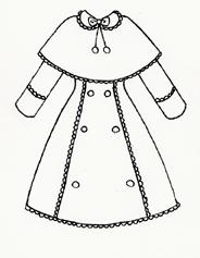 ARMARIO BÁSICO ♥ Coat