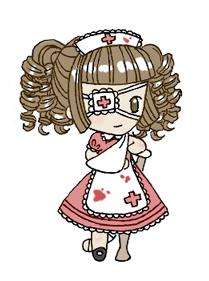 Repaso rápido a los generos del lolita Guro