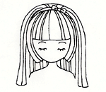 [Lolita] Guide pour votre garde-robe Lolita [incomplet] Hair03