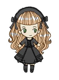 Repaso rápido a los generos del lolita Kuro