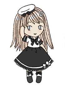Repaso rápido a los generos del lolita Sailor