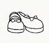 ARMARIO BÁSICO ♥ Shoes