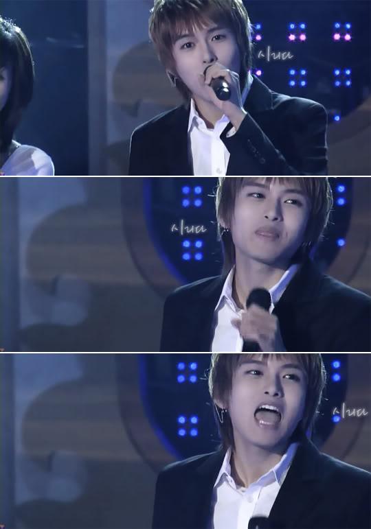 [Official Thread] Kim Ryeo Wook VTR1313