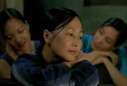 Mua he chieu thang dung (2000), Vietnam Vertical03