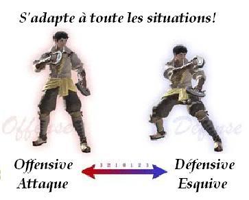 presentation des pugiliste Pugilisteroleequipe