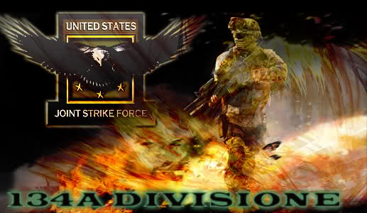 134a Divisione