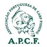 APCF - Associação Portuguesa de Carp Fishing