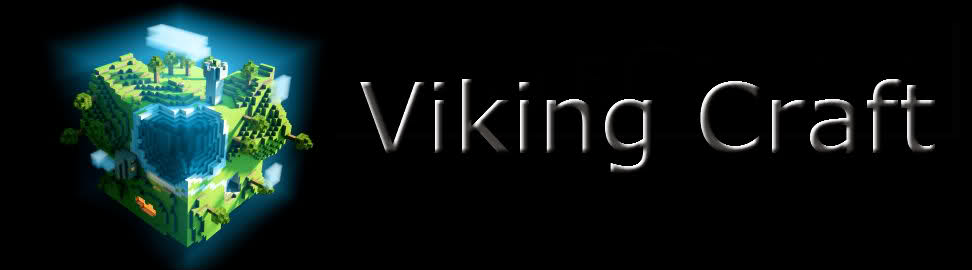 Viking Craft