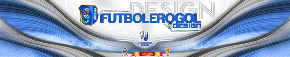 FutboleroGol W16uj7