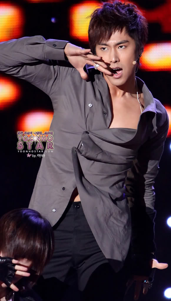 « You're drunk... Again » Part 1 [Pv Choi JaeWon / Goo YunPyo] 1223159847_2-1