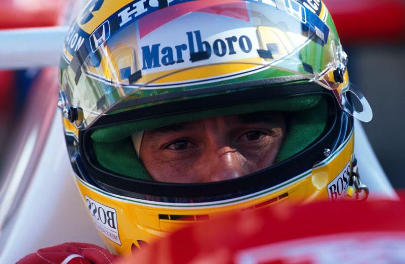 La montre des Grands Hommes [historique] In_Ayrton_Senna_01