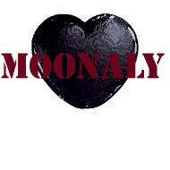 moonaly