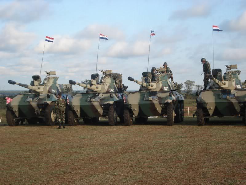 Armée paraguayenne ATYAAABHTCkKA6jRXTh7ZDt54JlDTLGA-zX