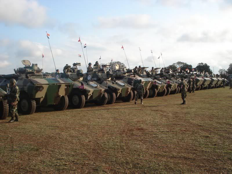 Armée paraguayenne ATYAAABUHX6lRupe5I9YXSBTbd-iei_avKi