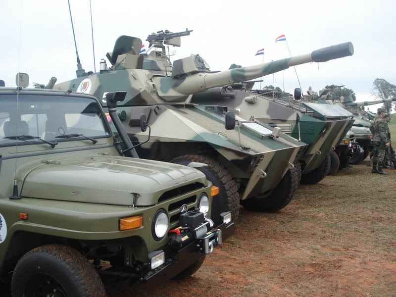 Armée paraguayenne ATYAAABfLM5ZoCTUM8Wi0QcoXlSDAtTSAob