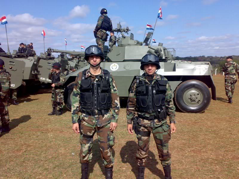 Armée paraguayenne ATgAAACCQHKh3ao6OaZ4m0tx4CJkKlhq-10