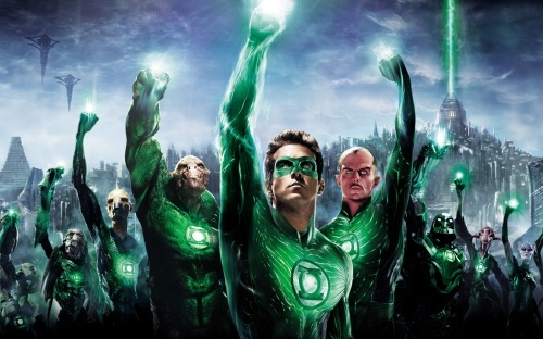 LANTERNA VERDE D20 Green-Lantern-Banner_zpseppbpj1u