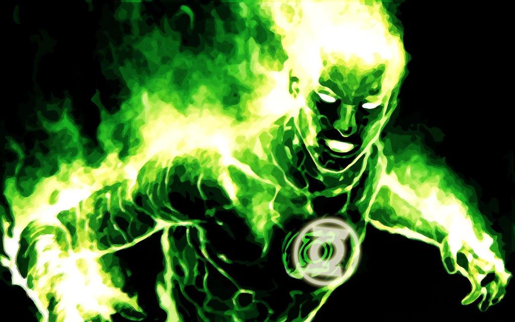 LANTERNA VERDE D20 Green-lantern_00362836_zpstazaubc3