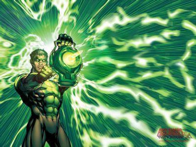 LANTERNA VERDE D20 Green-lantern__400x300_zpshnakic5g