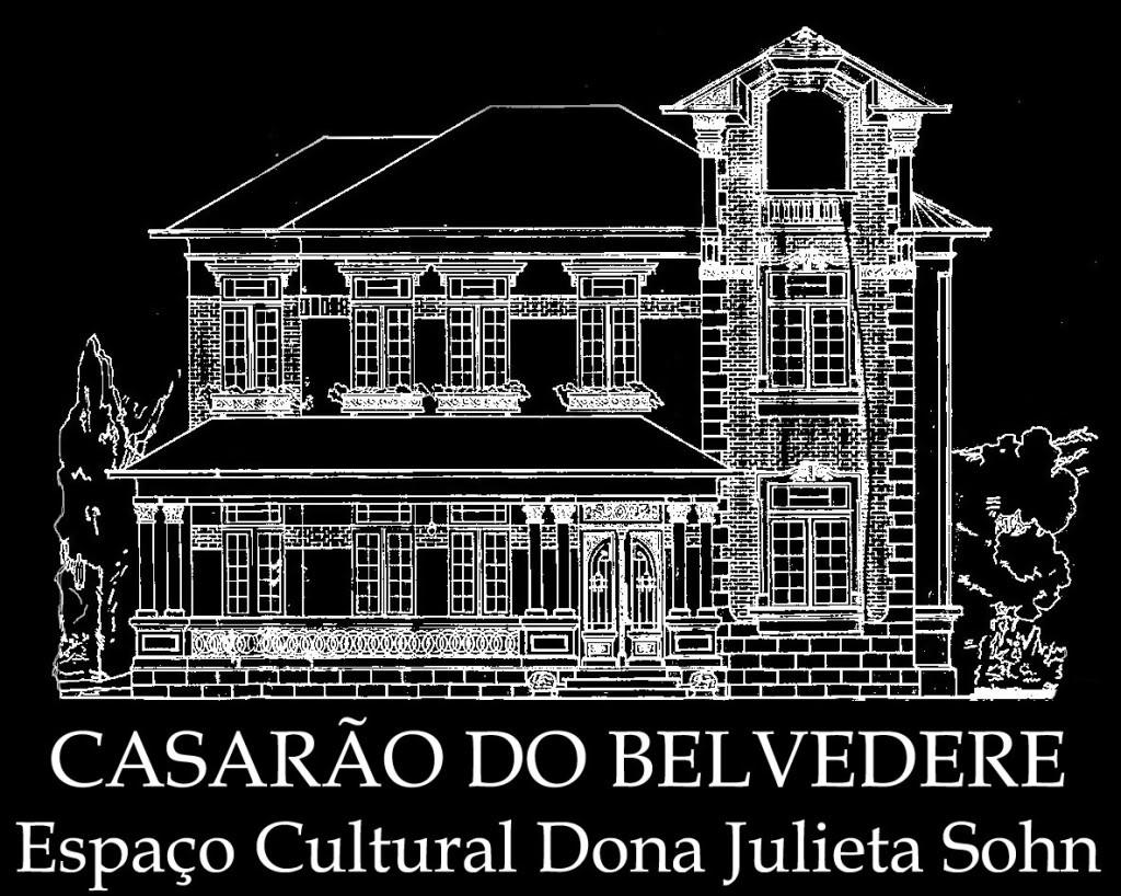 aventuras de rpg Casaraodobelvedere_logo
