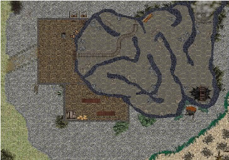 aventuras de rpg Tds__mapa__minas_na_cidade_de_pedras_022