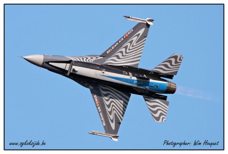 F-16 around the world - Page 25 F-16AM20BAF20FA110_02