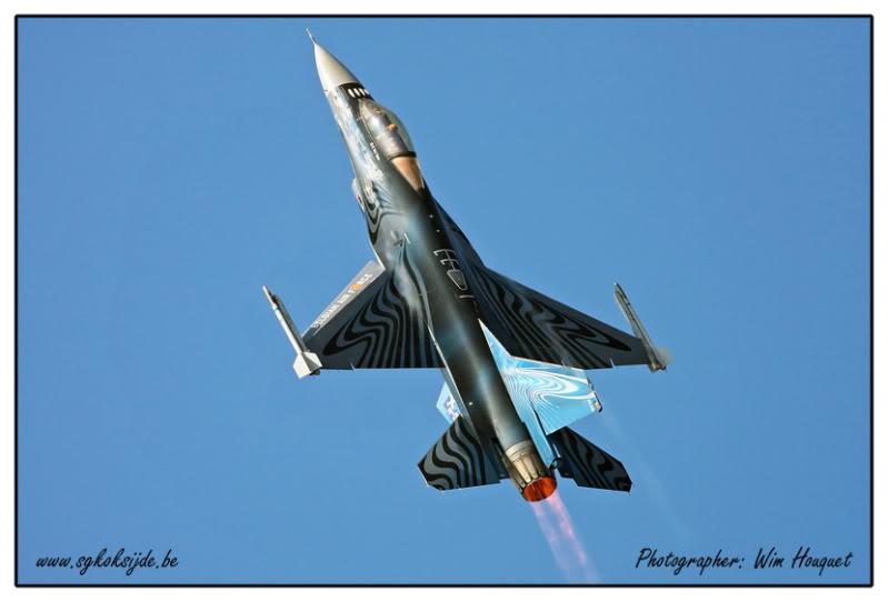 F-16 around the world - Page 25 F-16AM20BAF20FA110_12