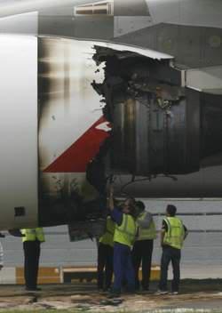 Airbus A380 Media_l_3930848