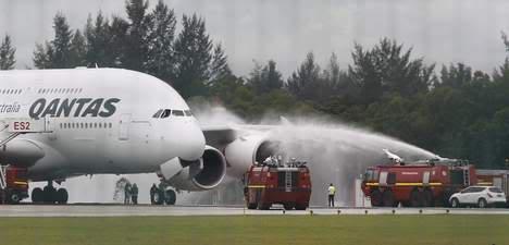 Airbus A380 Media_xl_3930834