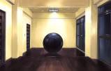 La habitacion de Gantz