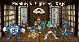 What Game Are You Currently Playing?! TheDojo