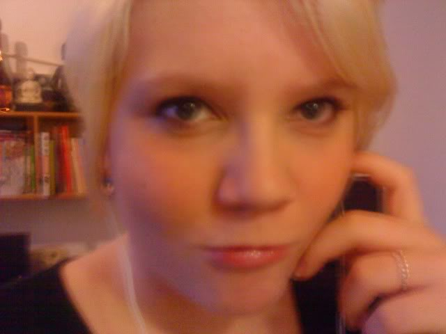 JenJen's Pictures DSC01799