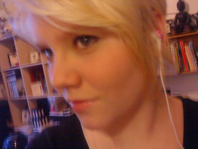 JenJen's Pictures DSC01807-1