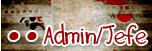 Admin/Jefe