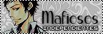 Mafioso Independiente