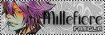 Millefiore