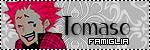 Tomaso