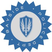 Solicitud de procesamiento KSUI7345 BSPD