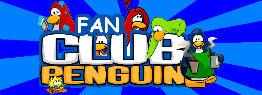 Fan Clubul Pinguinilor Romani